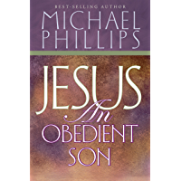 Jesus, an Obedient Son