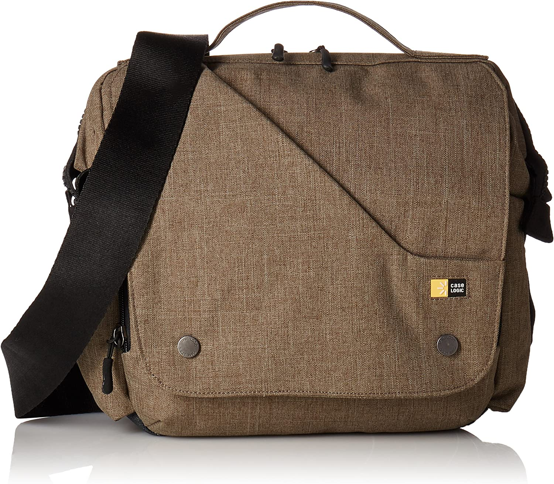 Case Logic FLXM101M - Bolsa para cámara SLR y Accesorios: Amazon ...