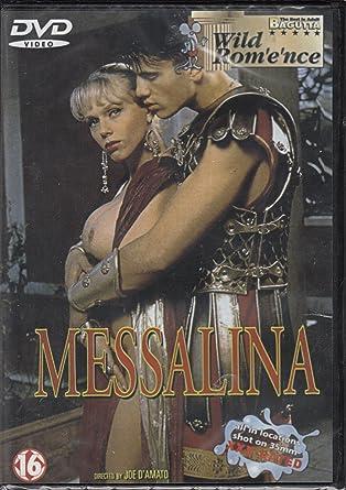 Мессалина фильм порно фото 535-575