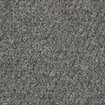 133 H/öhe ca Meterware verschiedene Gr/ö/ßen hell-gr/ün Gr/ö/ße: 3 x 4 m 7,5mm Kunstrasen Rasenteppich mit Noppen 200 und 400 cm Breite