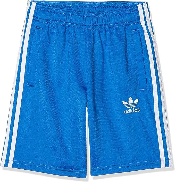 amazon short adidas