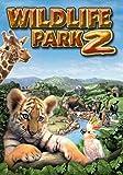Wildlife Park 2 [Code Jeu PC - Steam]