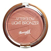 Barry M Cosmetics Bronzer, After Glow