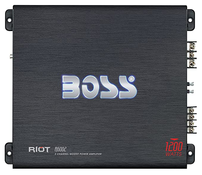 Amazon boss audio r6002 riot 1200 watt 2 channel 24 ohm boss audio r6002 riot 1200 watt 2 channel 24 ohm stable keyboard keysfo Images