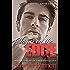 Sugar On The Edge (The Last Call Series Book 3)
