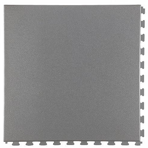 klickfliese kunststoff simple stck aus kunststoff cm braun with klickfliese kunststoff perfect. Black Bedroom Furniture Sets. Home Design Ideas
