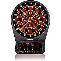 Arachnid Cricket Pro 650–Diana electrónica