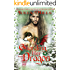 Guarding Her Dragon (Dragon Guard Series Book 17)