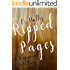 Ripped Pages