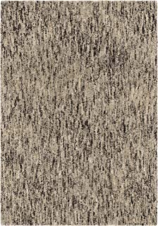 """product image for Orian Rugs Next Generation Multi Solid Silverton Area Rug, 5'3"""" x 7'6"""", Grey"""