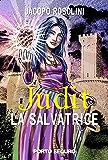 Judit: La Salvatrice