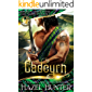 Cadeyrn (Immortal Highlander, Clan Skaraven Book 2): A Scottish Time Travel Romance