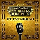 Essentials II [2 LP]