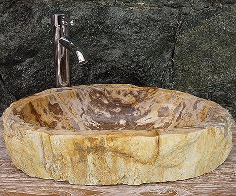 Lavandini Da Bagno In Pietra : Guru shop lavabo top in marmo massiccio lavabo lavabo lavabo in