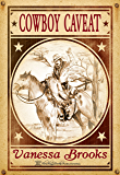 Cowboy Caveat