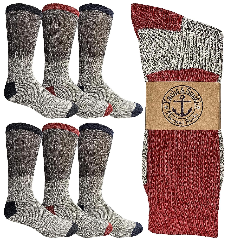 Socks Sports \u0026 Outdoors Unisex Bulk