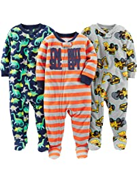160fc668ddc6 Baby Boy s Pajama Sets