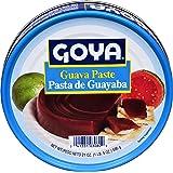 Tirma Crema de Guayaba - 6 Unidades x 400 gr: Amazon.es ...