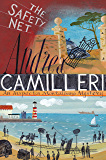 The Safety Net (Inspector Montalbano Book 25)
