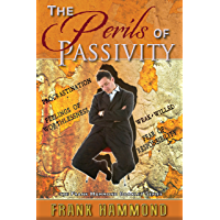 The Perils of Passivity: Combating Procrastination and Feelings of Worthlessness
