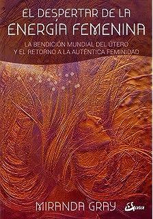 Agenda de la mujer: Diario menstrual: Amazon.es: Laura ...