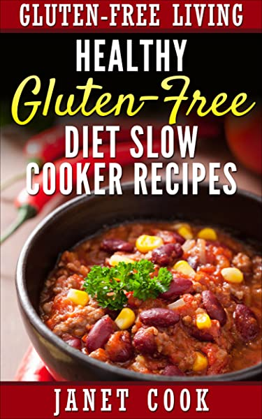 easy to prepare gluten free diet