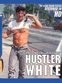 Castro hustler movie rick white