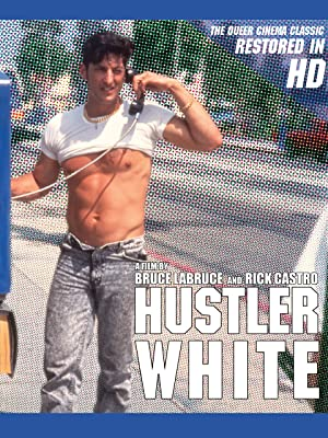 Amazon com: Watch Hustler White | Prime Video