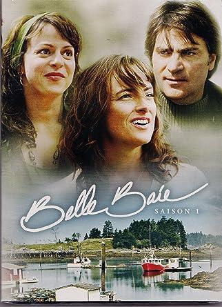 Belle -Baie  S01    VFQ   Complète