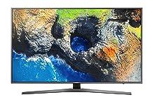 Samsung UE40MU6470U – Miglior rapporto qualità prezzo