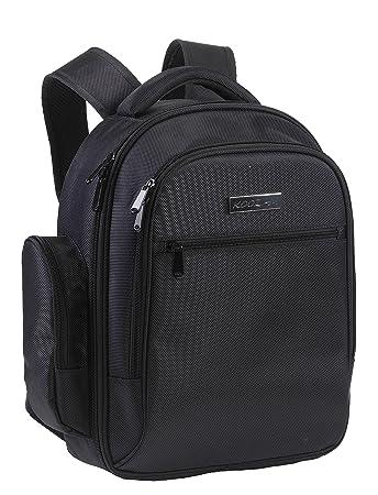 Найти рюкзак mavic air защита подвеса синяя мавик прозрачная, пластиковая