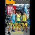 RUN+TRAIL (ラントレイル) Vol.15 2015年 12月号 [雑誌]