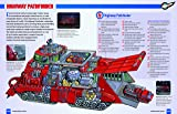 Thunderbirds Agents' Technical Manual - 50th