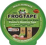 Shurtape 155874 Masking Tape, Green, 36 mm x 41.1 m