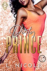 Dirty Prince: Passport 2 Love (Happily Ever After Book 5) Kindle Edition