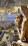 Sinfonía en París II: Furias de venganza