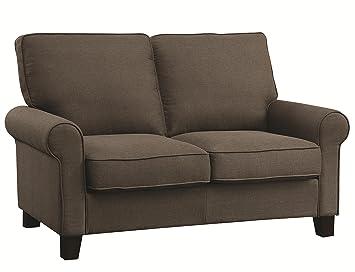 Amazon.com: Coaster 504782 Home Furnishings Love Asiento ...