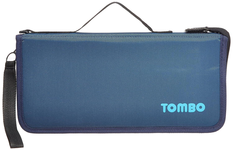 Harmonica Tombo hc-1008Étui souple