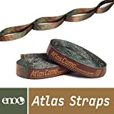 Eagles Nest Outfitters - Atlas Hammock Suspension System