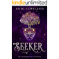 Seeker (The Guardians of Truth Book 2)