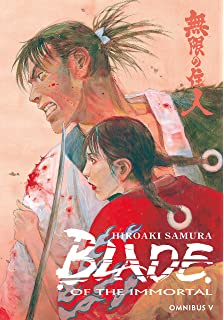 blade of the immortal 1080p download