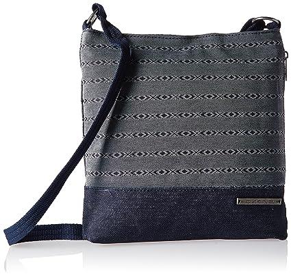 d765eb3dd5 Dakine Women's Jodie Shoulder Bag Bonnie One Size: Handbags: Amazon.com