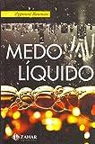 Medo líquido