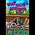 Map Skills Murder (Merry Wrath Mysteries Book 7)