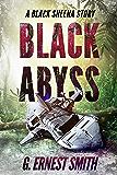Black Abyss: A Black Sheena Story
