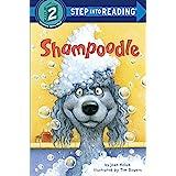 Shampoodle: Step Into Reading 2