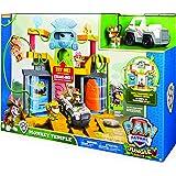 Paw Patrol 6028067 - Tempio delle Scimmie