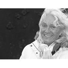 Patricia Garwood