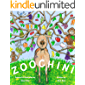 Zoochini: The spectacular zoo with animal and food mashups