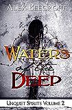 Waters of the Deep (Unquiet Spirits Book 2)
